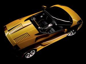 2006-Lamborghini-Gallardo-Spyder-Y-T-1600x1200